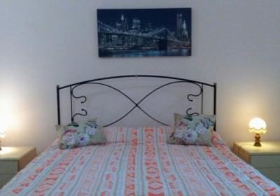 Casa Vacanze Appartamento Catantour